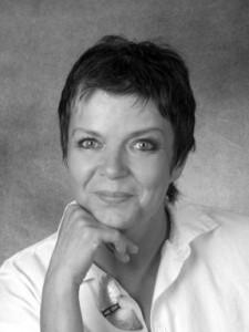 Dorothea Hesse